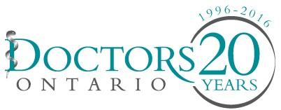 Doctors Ontario